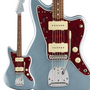 Fender フェンダー Vintera 60s Jazzmaster Pau Ferro Fing...