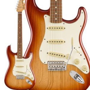 Fender フェンダー Vintera 70s Stratocaster Pau Ferro Fi...