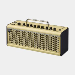 YAMAHA ヤマハ THR10II Wireless ギターアンプ ワイヤレスレシーバー内蔵