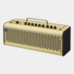 YAMAHA ヤマハ THR30II Wireless ギターアンプ ワイヤレスレシーバー内蔵