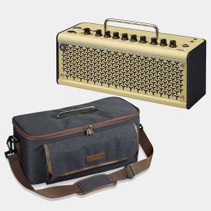 YAMAHA ヤマハ THR10II Wireless キャリングバッグセット