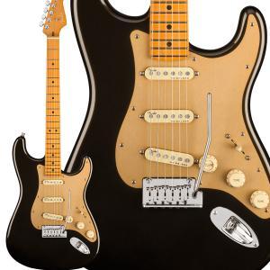 Fender フェンダー American Ultra Stratocaster Maple Fin...