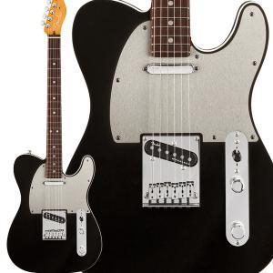 Fender フェンダー American Ultra Telecaster Rosewood Fi...