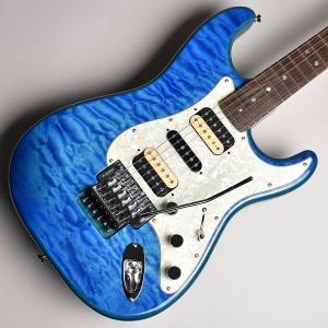 Fender フェンダー MICHIYA HARUHATA STRATOCASTER S/N:JD1...