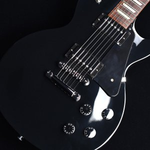 Gibson ギブソン Les Paul Studio 2019 Ebony S/N:1038901...