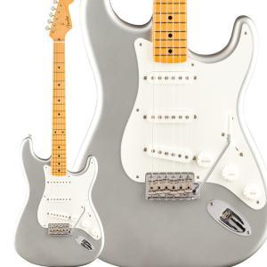 Fender American Original '50s Stratocaster Maple F...