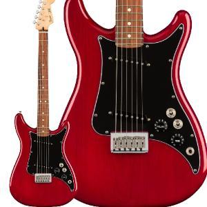 Fender フェンダー Player Lead II Pau Ferro Fingerboard ...