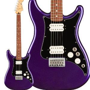 Fender フェンダー Player Lead III Pau Ferro Fingerboard...