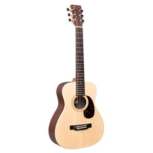 Martin マーチン LX1R NAT アコースティックギター リトルマーチン