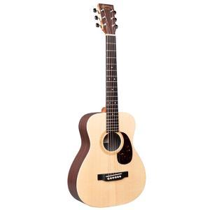 Martin マーチン LX1RE NAT エレクトリックアコースティックギター リトルマーチン
