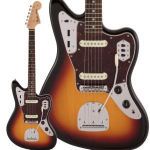 Fender フェンダー Made in Japan Traditional 60s Jaguar ...