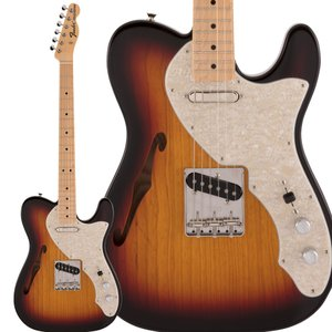 Fender フェンダー Made in Japan Heritage 60s Telecaster...