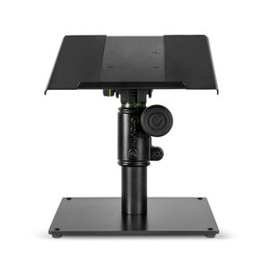 Gravity グラビティ GSP3102 卓上モニタースピーカースタンド 角度調節機能付 島村楽器 PayPayモール店