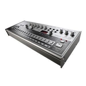 Roland ローランド TR-06 SOUND MODULE TR-606 サウンドモジュール T...