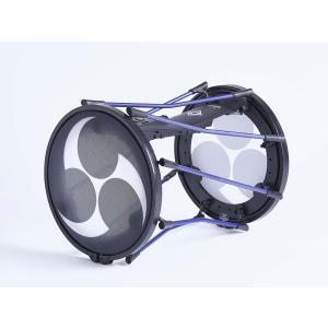 Roland ローランド TAIKO-1 電子和太鼓 1.5尺サイズ TAIKO1