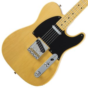 Fender フェンダー テレキャスター Made in Japan Traditional 50s...