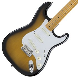 Fender フェンダー ストラトキャスター Made in Japan Traditional 5...