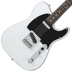 Fender フェンダー テレキャスター Made in Japan Traditional 60s...