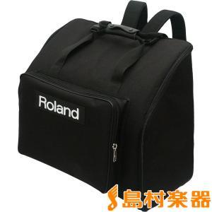 Roland ローランド BAGFR3 FR-3/...
