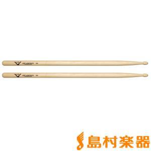 業界最高水準のヒッコリー材を使用しています。均質な密度、適度な弾性、美しい木肌。ベーター社が創業当時...