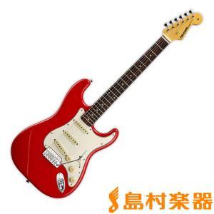 EDWARDS エドワーズ E-ST-125ALR TR エレキギター|shimamura|01