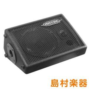 ARTEC アーテック PMA-3 充電式モニターアンプ|shimamura