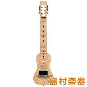 SX エスエックス LG2/ASH/NAT ナチュラル ラップスチールギター