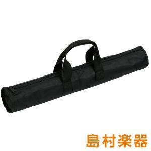 KIKUTANI キクタニ MS-B1 譜面台用バッグの画像