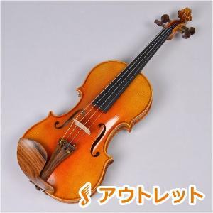 AntonPrell アントンプレル NO.3 StradivariusSET 島村楽器オリジナルセット 〔りんくうプレミアムアウトレット店〕 〔アウトレット〕 shimamura