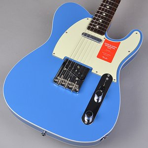 Fender フェンダー Made in Japan Traditional 60s Telecas...