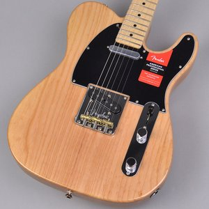 Fender フェンダー American Professional Telecaster Mapl...