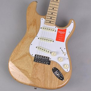 Fender フェンダー Made in Japan Traditional 70s Stratoc...