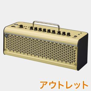 YAMAHA ヤマハ THR30II Wireless ギターアンプ ワイヤレスレシーバー内蔵 〔ア...