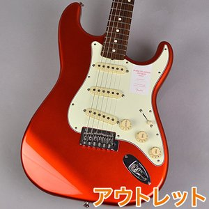 Fender Made In Japan Hybrid 60s Stratcaster 〔アウトレッ...
