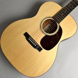 Martin マーチン 000-16GT/NAT(S/N:2172573) アコースティックギター ...