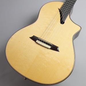 マルチネスギターは1978年にクラッシックギターの専門ブランドとしてドイツでスタートしました。 精巧...