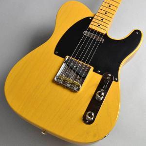 Fender フェンダー American Original '50s Telecaster/But...