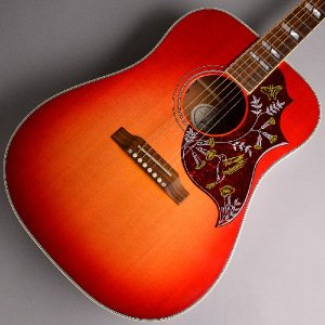 Gibson ギブソン ハミングバード Hummingbird 2018/Heritage Burs...