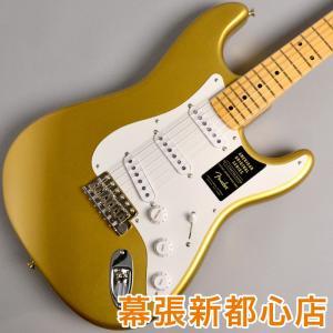 Fender フェンダー AMERICAN ORIGINAL '50S STRATOCASTER/A...