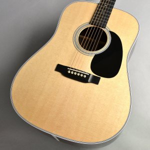 Martin マーチン CTM D-28 #3373924 アコースティックギター 〔新宿PePe店〕〔限定モデル〕|shimamura
