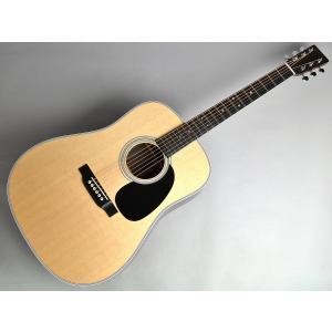 Martin マーチン CTM D-28 #3373924 アコースティックギター 〔新宿PePe店〕〔限定モデル〕|shimamura|02
