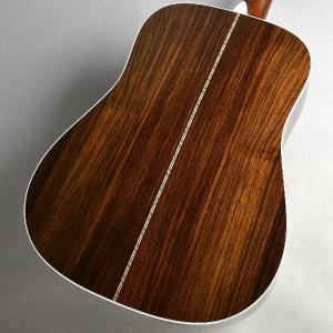 Martin マーチン CTM D-28 #3373924 アコースティックギター 〔新宿PePe店〕〔限定モデル〕|shimamura|03