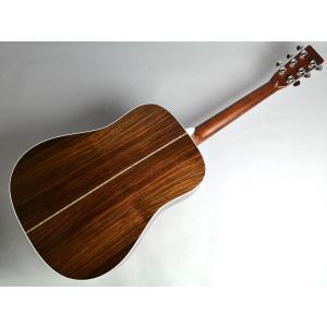 Martin マーチン CTM D-28 #3373924 アコースティックギター 〔新宿PePe店〕〔限定モデル〕|shimamura|04