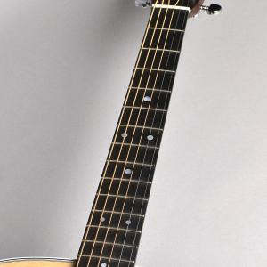 Martin マーチン CTM D-28 #3373924 アコースティックギター 〔新宿PePe店〕〔限定モデル〕|shimamura|05