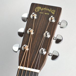 Martin マーチン CTM D-28 #3373924 アコースティックギター 〔新宿PePe店〕〔限定モデル〕|shimamura|07