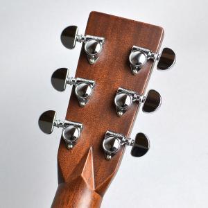 Martin マーチン CTM D-28 #3373924 アコースティックギター 〔新宿PePe店〕〔限定モデル〕|shimamura|08
