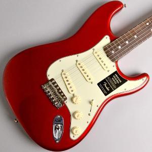 Fender フェンダー AMERICAN ORIGINAL '60S STRATOCASTER C...
