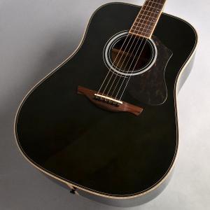 HISTORY ヒストリー NT-L3/PBK アコースティックギター 〔新宿PePe店〕|shimamura
