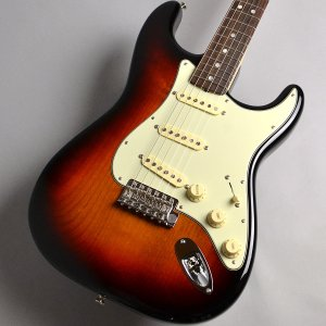 Fender フェンダー American Original 60s Stratocaster/3-...