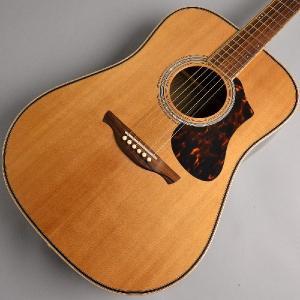 HISTORY ヒストリー NT-L3/NAT ♯15090769 アコースティックギター 〔イオンモール幕張新都心店〕|shimamura